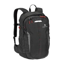 Outdoor Gear Mountain Valley Backpack