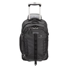 Exploration Series Switchback Suitcase