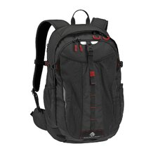 Outdoor Gear Afar Backpack