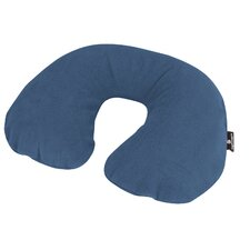 Sandman Travel Pillow