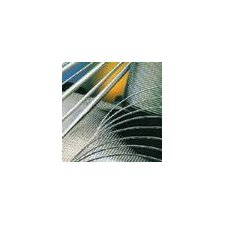 """1/16"""" ER4643 Alcotec Almigweld 4643 Aluminum MIG Welding Wire 16 12"""" Spool (Set of 16)"""