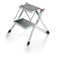2 Step Mini Step Stool