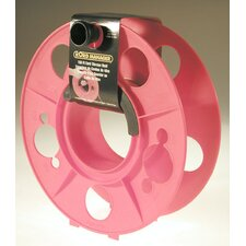 Heavy Duty 150' Capacity Reel