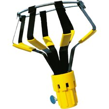 <strong>Bayco Products, Inc</strong> Light Bulb Changer for Flood Light