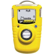 <strong>BW Technoligies</strong> Year GasAlertClip Extremee Portable Gas Detector For Oxygen