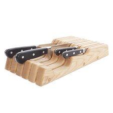 Wave Cutlery Storage
