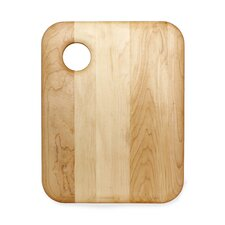 Summit Davis Cutting Board