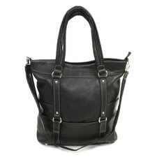 Fashion Avenue Designer Tote