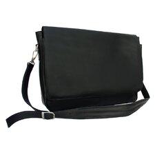 Entrepeneur Messenger Bag