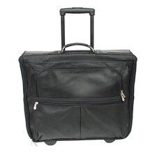 Traveler Garment Bag