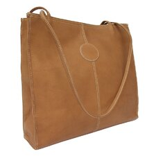 Fashion Avenue Medium Market Tote Bag