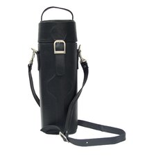Adventurer Single Deluxe Wine Tote