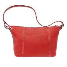 <strong>Piel Leather</strong> Medium Shoulder Bag