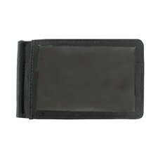 <strong>Piel Leather</strong> Money Clip