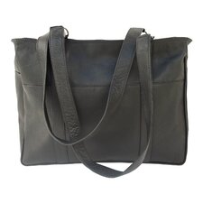 Fashion Avenue Small Shopping Tote