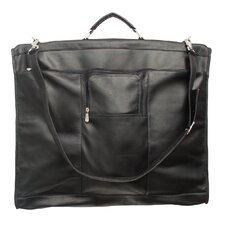 "Traveler 40"" Elite Garment Bag"