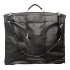 """Traveler 40"""" Elite Garment Bag"""
