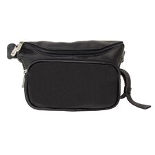 <strong>Piel Leather</strong> Adventurer Large Classic Waist Bag