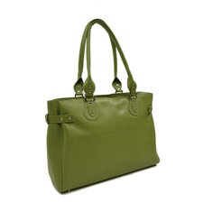Large Ladies Side Strap Tote