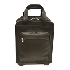 Entrepreneur Vertical Office Boarding Tote