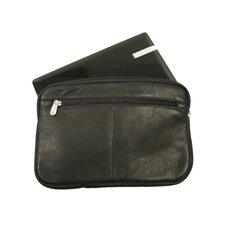 "Entrepreneur Mini Laptop Sleeve and 10"" Tablet Sleeve"