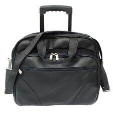 Office Laptop Briefcase
