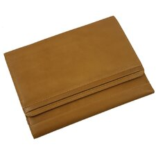 <strong>Piel Leather</strong> Kindle Fire Envelope Case