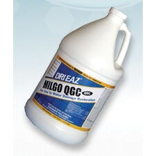 Gallon Milgo QGC Antimicrobial/Sanitizer Concentrate