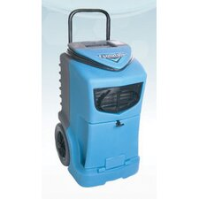 LGR Low Grain Refrigerant Dehumidifier