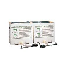 40180 Gallon Eyesaline® Cartridges For Pure Flow 1000®