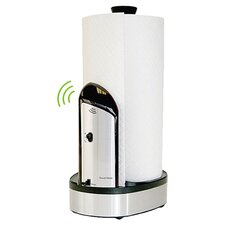 Towel-Matic Sensor Paper Towel Dispenser
