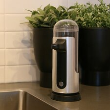 Automatic Sensor Kitchen and Bathroom Soap Dispenser