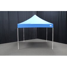 Festival Instant Canopy Replacement Canopy