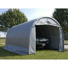 Dome Garage