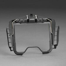 Filter Holder For FlexView Auto-Darkening Welding Helmet Lens
