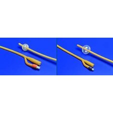 Foley Kenguard 30cc Catheter