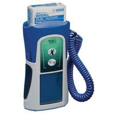 Filac 3000 EZ Oral / Axillary Electronic Thermometer