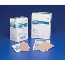<strong>Kendall Healthcare Products</strong> Telfa Adhesive Pad