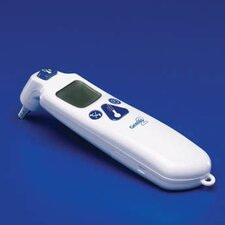 <strong>Kendall Healthcare Products</strong> Genius 2 Tympanic Thermometer