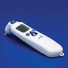 <strong>Kendall Healthcare Products</strong> Genius 2 Tympanic Thermometer Probe Cover