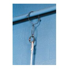 Installation Wire Hook