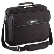 Laptop Briefcase (Set of 2)