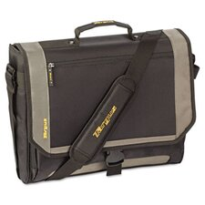 CityGear Messenger Bag