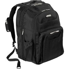 <strong>Targus®</strong> Corporate Traveler Backpack