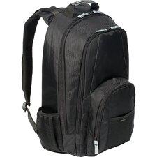 """17"""" Groove Backpack"""