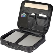 Traditional Laptop Attaché Case