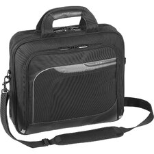<strong>Targus®</strong> Mobile Elite Laptop Briefcase