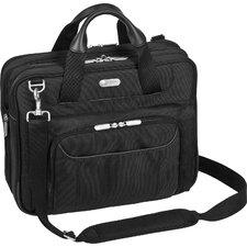 <strong>Targus®</strong> Air Traveler Laptop Briefcase