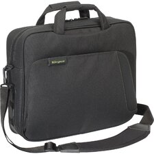 Spruce EcoSmart Laptop Briefcase