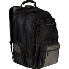 Citygear Notebook Backpack